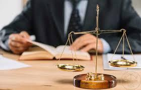 مجازات کلاهبرداری چیست ؟