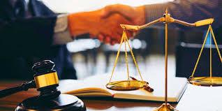 شرایط افتتاح حساب توسط وکیل در مشهد