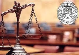 معرفی بهترین وکیل جرایم کیفری در مشهد