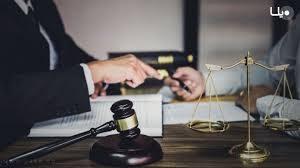وکیل اتفاقی و وظایف آن
