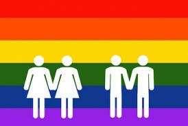 مجازات زنا و همجنس گرایی