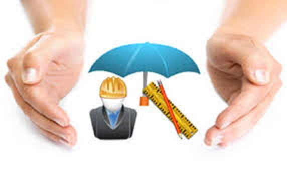 توضیح در مورد دعاوی راجع به حق بیمه قراردادهای پیمانکاری