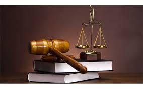شرایط ثبت موسسه حقوقی