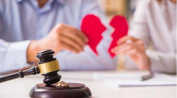 بهترین وکلا طلاق در مشهد