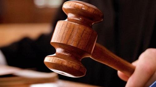 شرایط شکایت از قاضی در مشهد