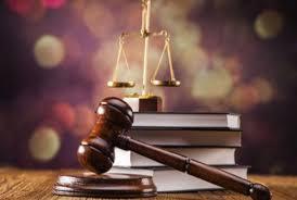 قانون کاهنده مجازات زندان