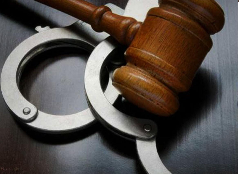 توضیحات کاهش مجازات حبس تعریزی