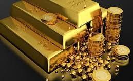 مالیات بر خرید سکه